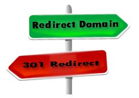 Redirect_Domain