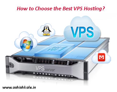 VPS_Hosting copy