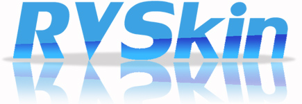rvskin logo