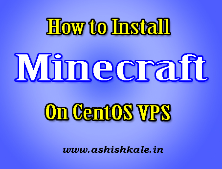 Install Minecraft_ashishkale.in copy