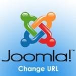 joomla-url