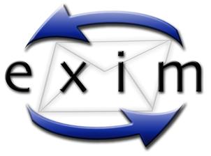 exim-vps